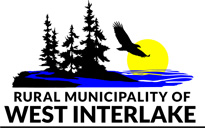 Rural Municipality of West Interlake, Manitoba